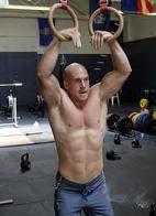 CrossFit.Mx
