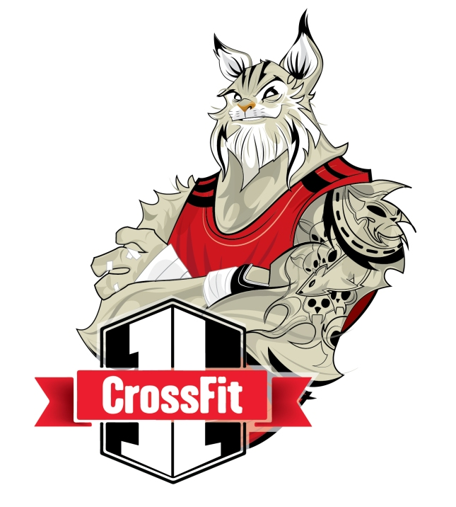 CrossFit UNO PET
