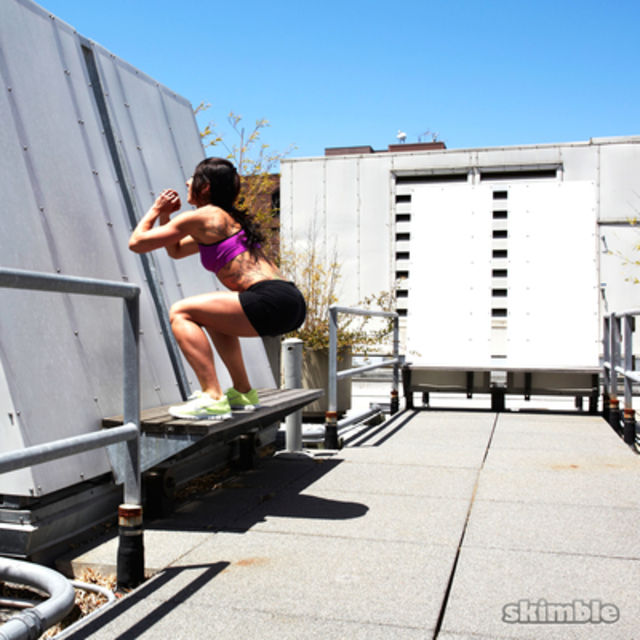 skimble-workout-trainer-exercise-box-jumps-4_iphone