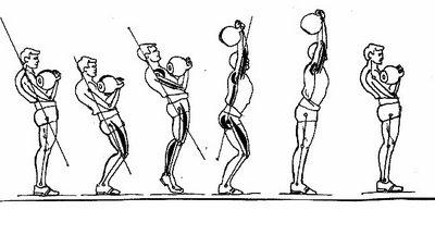 gomonov-flexibility1