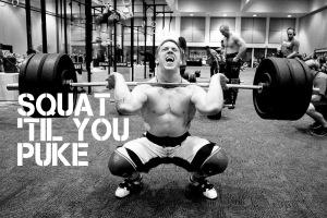 front-squat2
