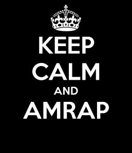 Keep-calm-and-amrap (1)