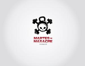 martes de masacre