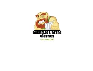 Barbells & Beers