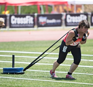 Games2013_Masters_PushDragPull_floater1