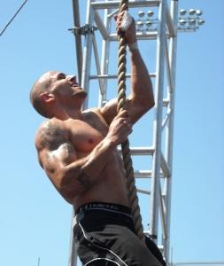 rope-climb-crossfit (1)