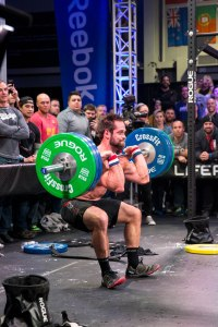 FRONING CLEAN