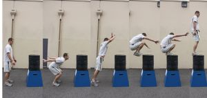 48_inch_box_jump-scaled