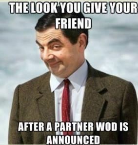 Mr_Bean_Partner_wod