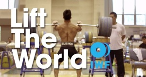 The_IWF_have_officially_released_their_Lift_the_World_documentary_online