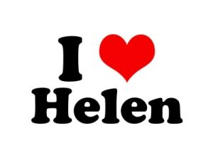 Helen WOD PrimalFit