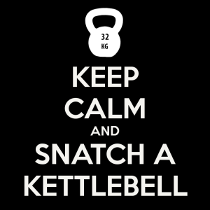 keep-calm-and-snatch-a-kettlebell