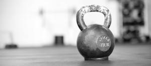70lb_Kettlebell1-PrimalFit CrossFit