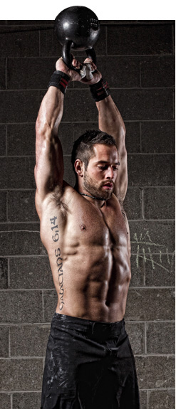 rich-froning-2