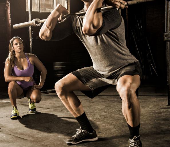 mastering-front-squat-main