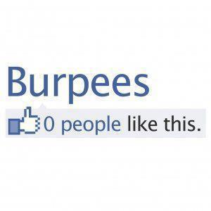 burpees2