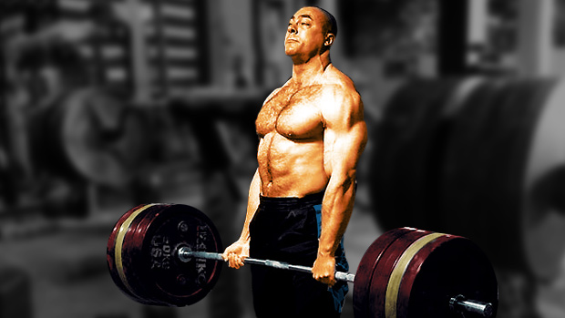 Deconstructing-the-Deadlift