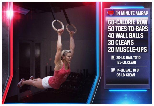 14.4-Workout-Details