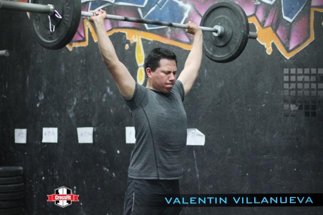 VALENTIN VILLANUEVA 2O13 O1