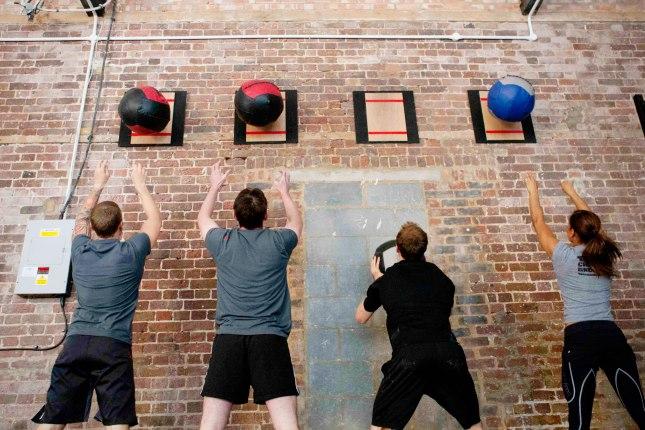 wall-balls.jpg