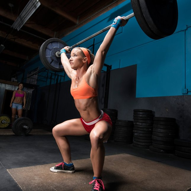 woman-hang-power-snatch