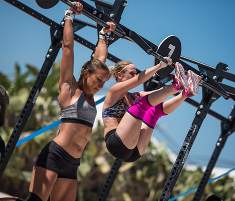 crossfit-toes-to-bar