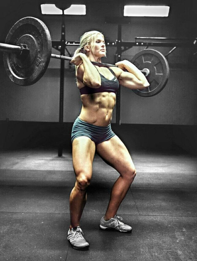 137eacbd776c22d91c8b58f2b1d75b26--fitness-noir-life-fitness