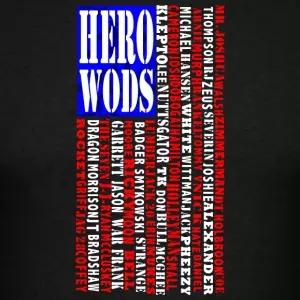 crossfit-hero-wod-flag-t-shirt