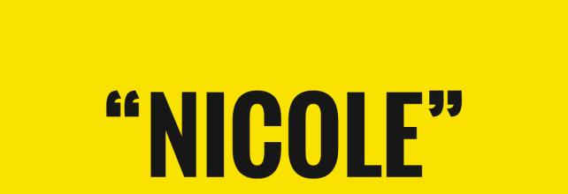 c1-crossfit-benchmark-nicole
