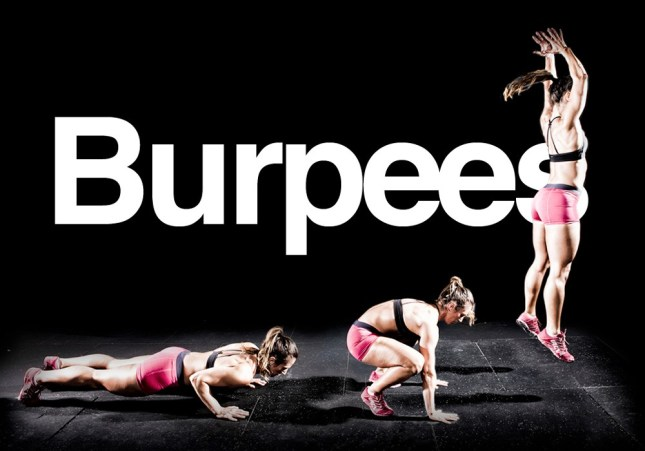 crossfit-burpees-for-core