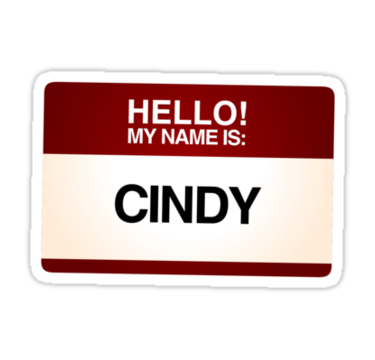 cindy-benchmark