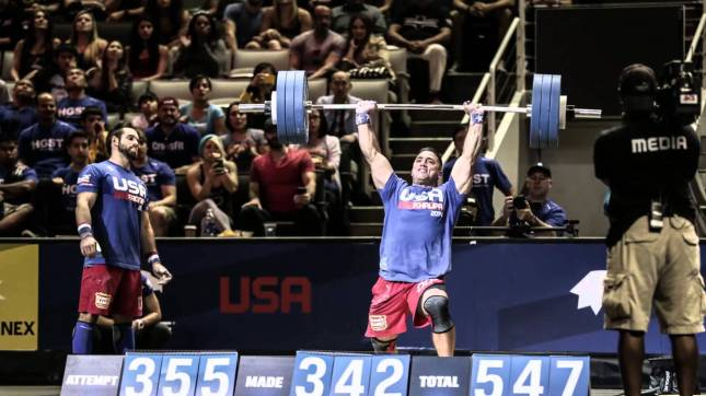 Rich-Froning-300lb.-snatch-Jason-Khalipa-355-clean-and-jerk