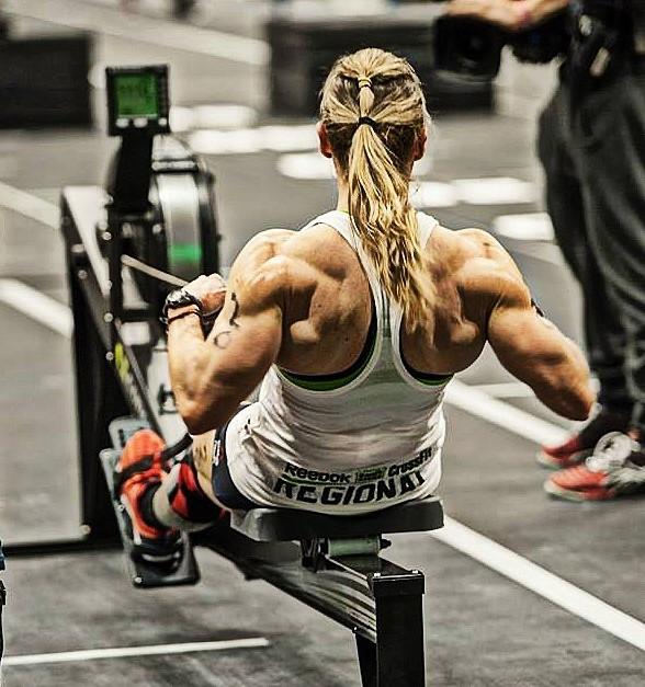 rowing_rbrfitness-588x627