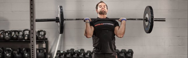 train-with-the-worlds-fittest-man-rich-froning-desktop