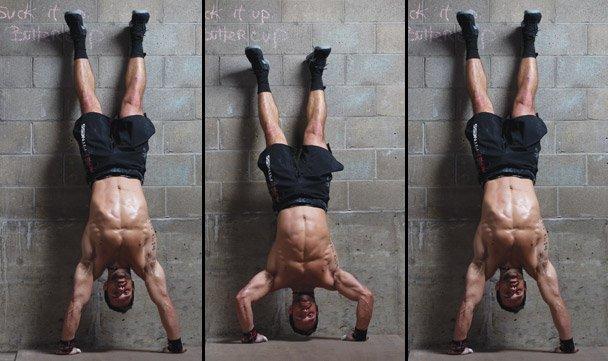handstand-pushup-flexiones-invertidas-crossfit