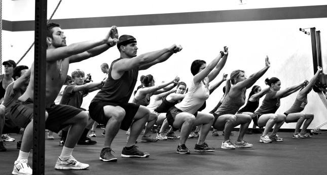 JessSingle_squats