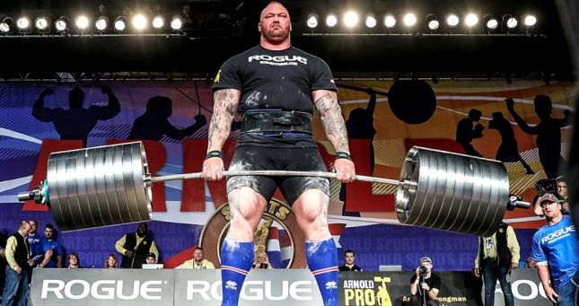 hafthor-bjornsson-shatters-world-record-with-crazy-deadlift-header-1068x566