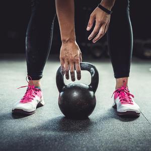 kettlebell-cardio-workout-video
