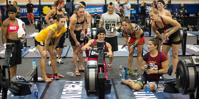 Rowing-800x400