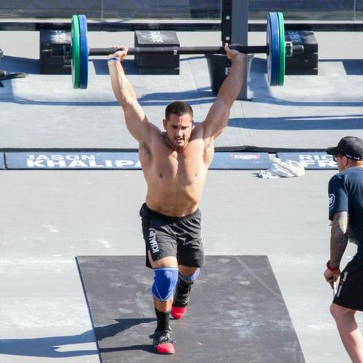 mens_final_runner_up_khalipa_90ft_weighted_walking_lunges_in_round_2_700_0