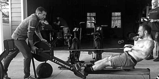 froning-remo