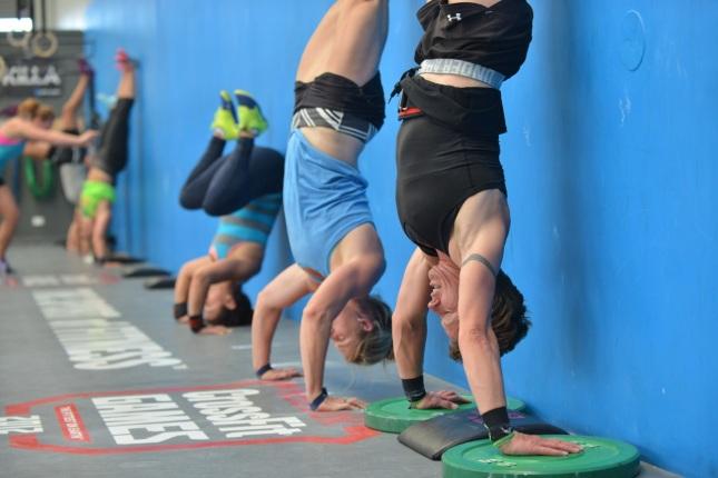 XW_CrossFit-Auckland-061