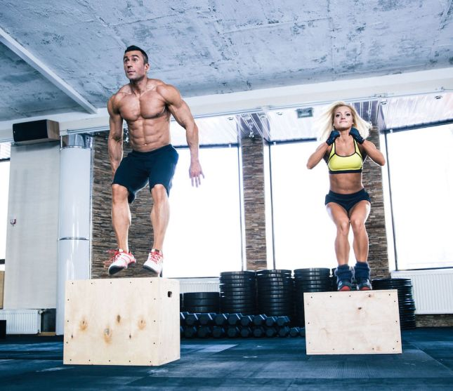 burpee-box-jumps_2