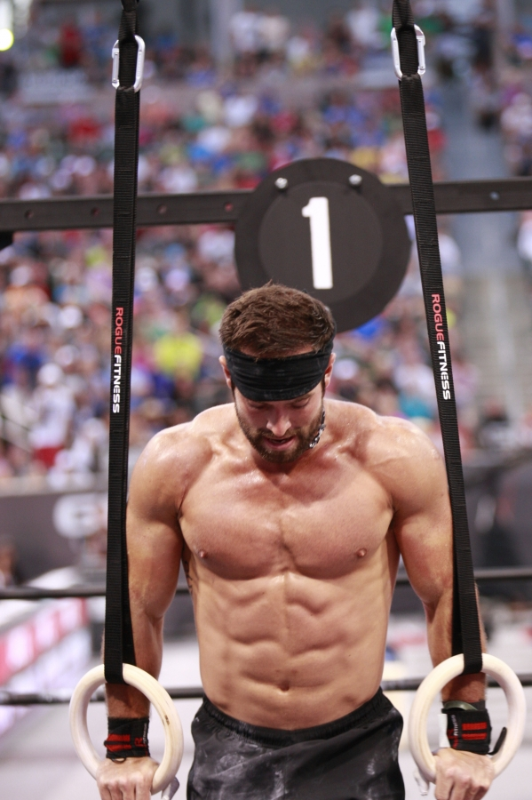 Rich-Froning-Jr-12