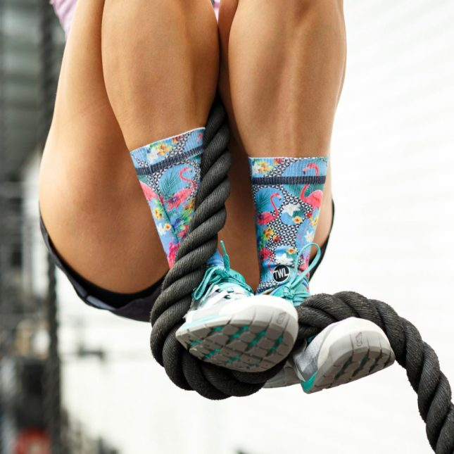 Socks-1800x1800_0011_drossphoto-6742-1024x1024