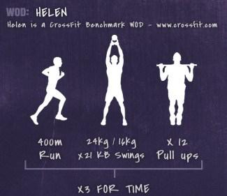 Helen-325x325