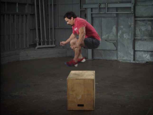box-jump-over-josh-bridges