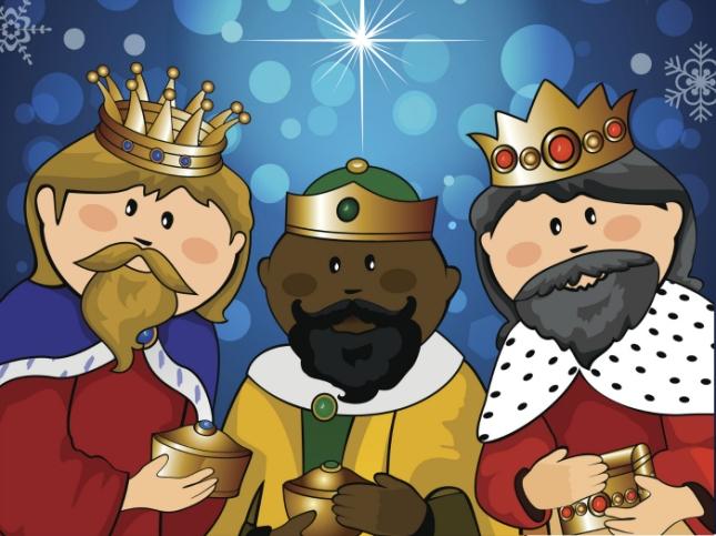 los-reyes-oriente-euroresidentes