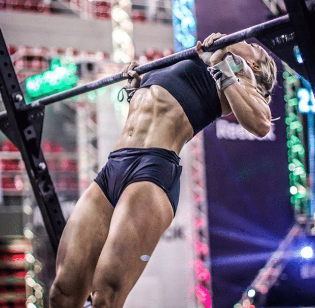 chest-to-bar-pull-up-benefits