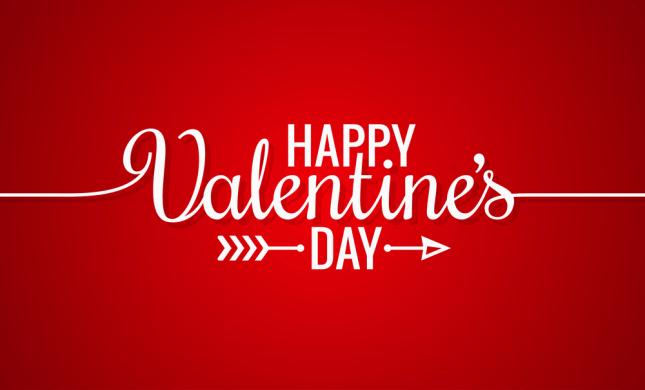 Valentines-Day-Line-Vintage